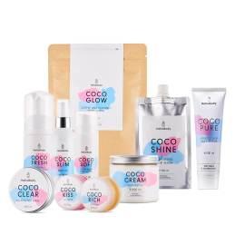coco-viva-set-product-1